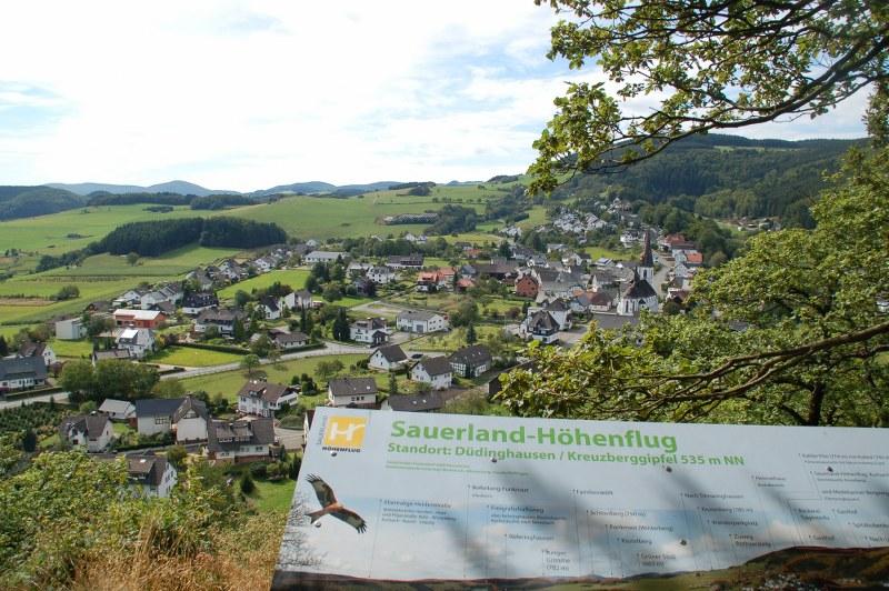 Düdinghausen